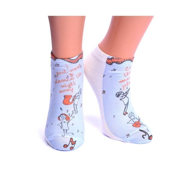 Dámské ponožky Richmond