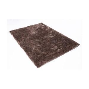 Světle hnědý koberec Cotex Flush, 120 x 180 cm