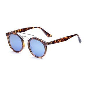 Sluneční brýle David LocCo Timeless Sparkling Carey