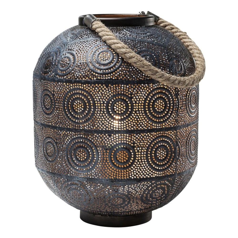Stojací lampa Kare Design Sultan