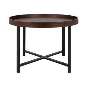 Odkládací stolek Canett Lystrup