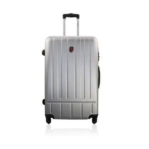 Cestovní zavazadlo Saga Cabine S