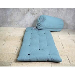 Pat pentru oaspeți tip saltea Karup Bed in a Bag Celeste