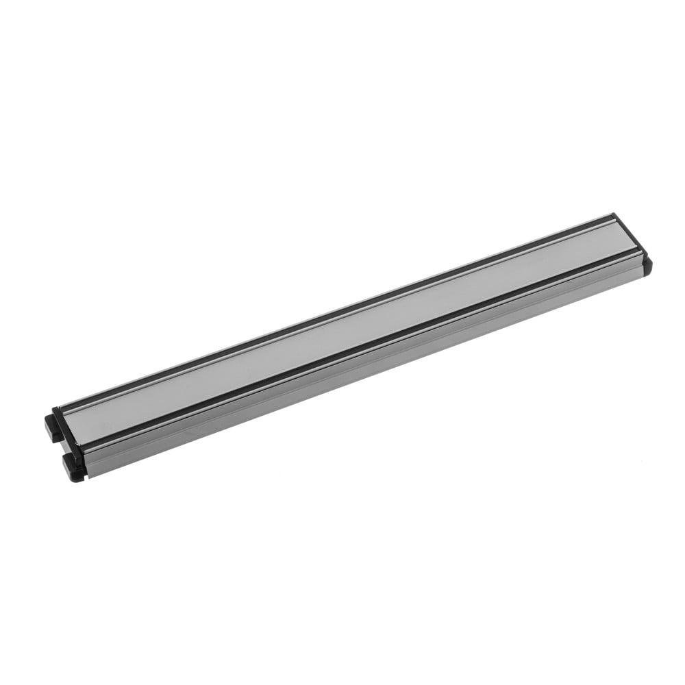 Nástěnná magnetická lišta na nože Unimasa, 36,5 x 4,5 cm