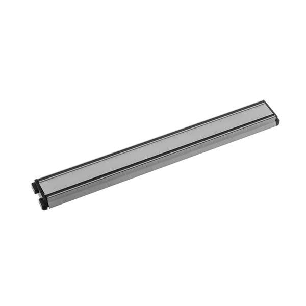 Listwa magnetyczna noże Unimasa, 36,5x4,5cm