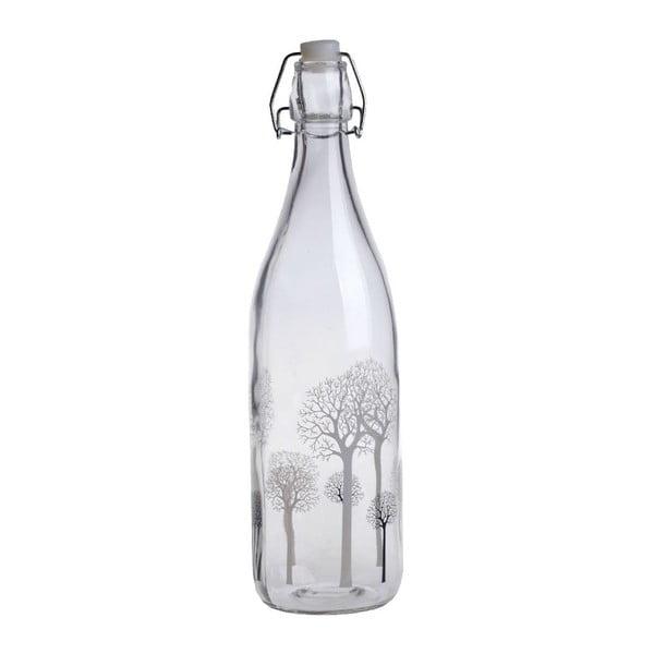 Skleněná lahev Tree 700 ml
