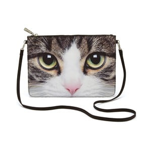Taška Cross Body Tabby Cat