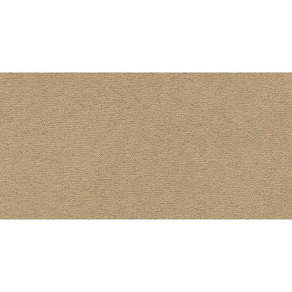 Béžové křeslo Rodier Alpaga