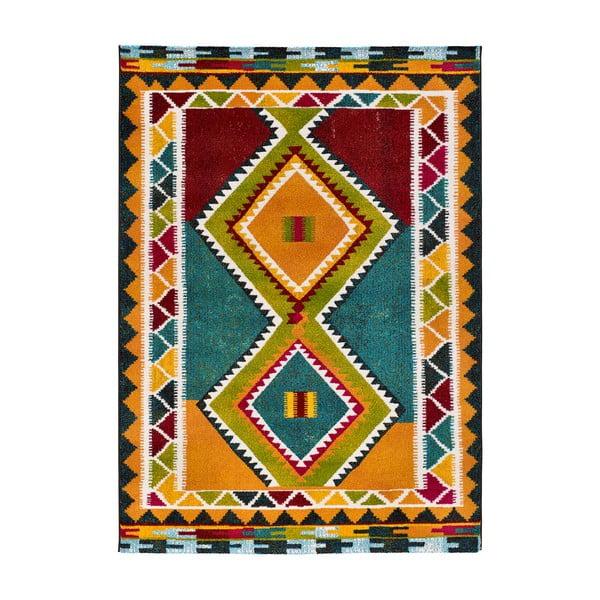 Koberec Universal Zaria Ethnic, 120 x 170 cm