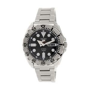 Pánské hodinky Seiko SRP599K1