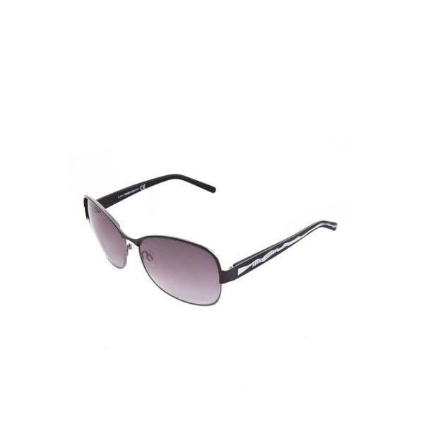 Sluneční brýle Miss Sixty MX480S 05B