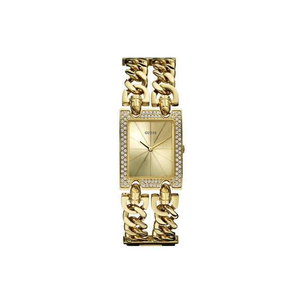 Dámské hodinky Guess 2L1