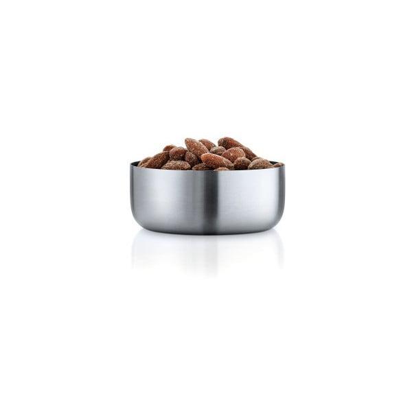 Nerezová miska Blomus Basic, 250 ml