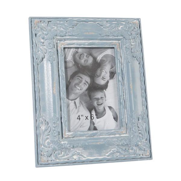 Fotorámeček Blue and White, 20x25 cm