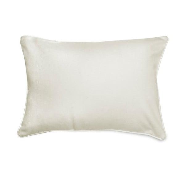 Polštář Corte Cream, 40x60 cm