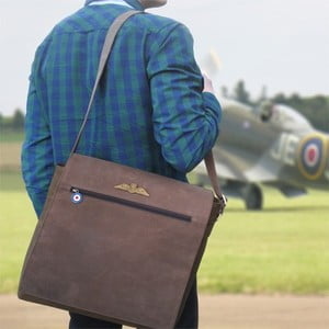 Taška přes rameno Royal Air Force
