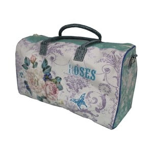 Cestovní taška Antic Line Roses