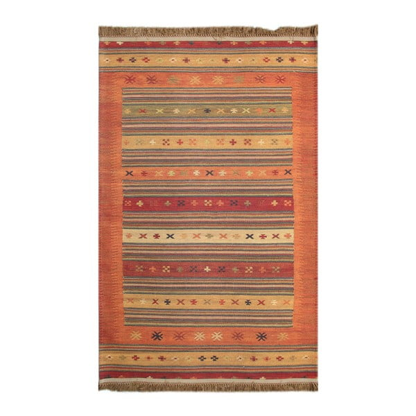 Dywan Eco Rugs Flicker, 75x150 cm