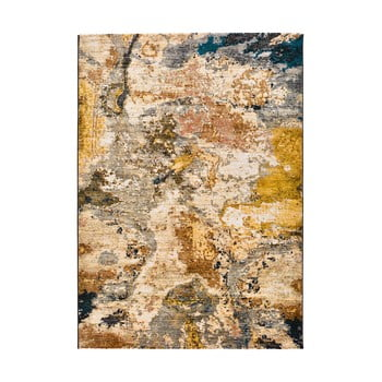 Covor Universal Anouk Abstract, 140 x 200 cm