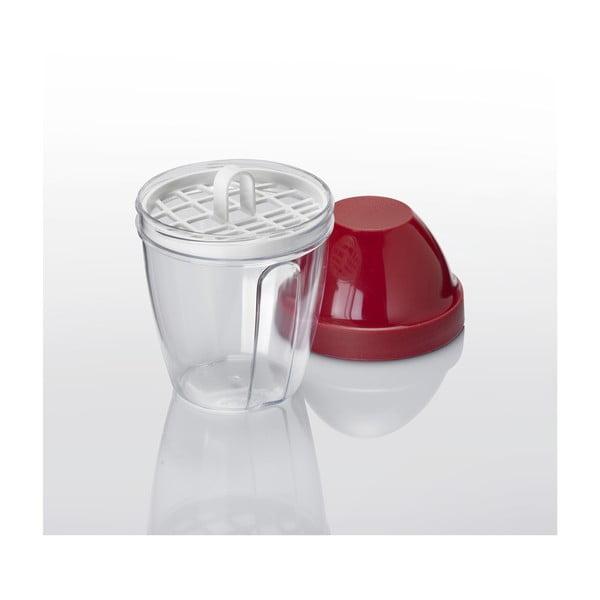 Shaker Mix-Ei, 250 ml