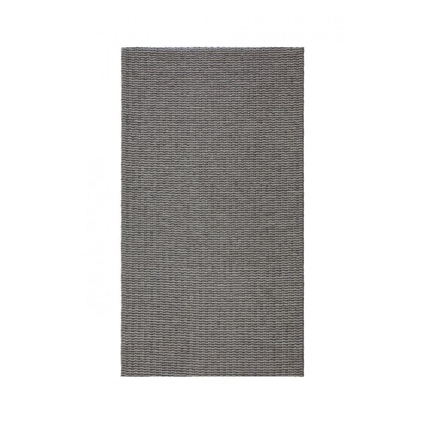 Vysoce odolný koberec Palas V13, 60x200 cm