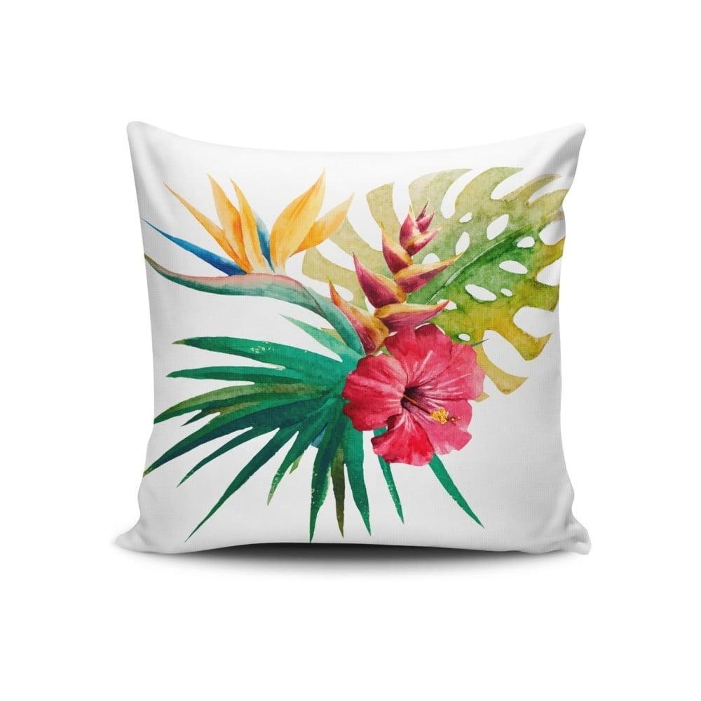 Povlak na polštář Calento Magna, 45 x 45 cm Cushion Love