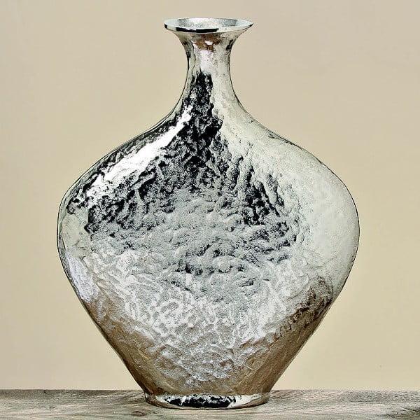 Váza Lil, 53 cm