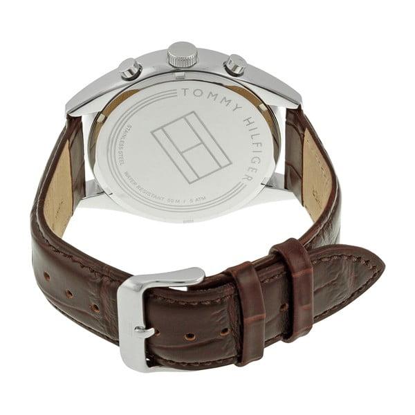 Pánské hodinky Tommy Hilfiger No.1791126