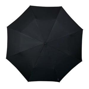 Umbrelă Ambiance Minimal Noir