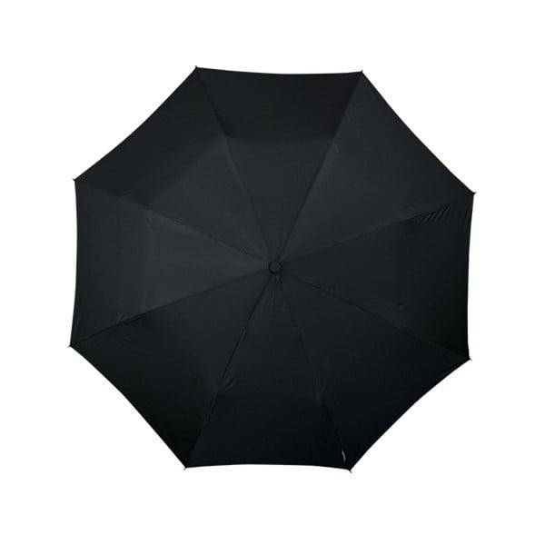 Deštník Ambiance Bois Minimal
