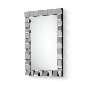 Nástěnné zrcadlo La Forma Aomo