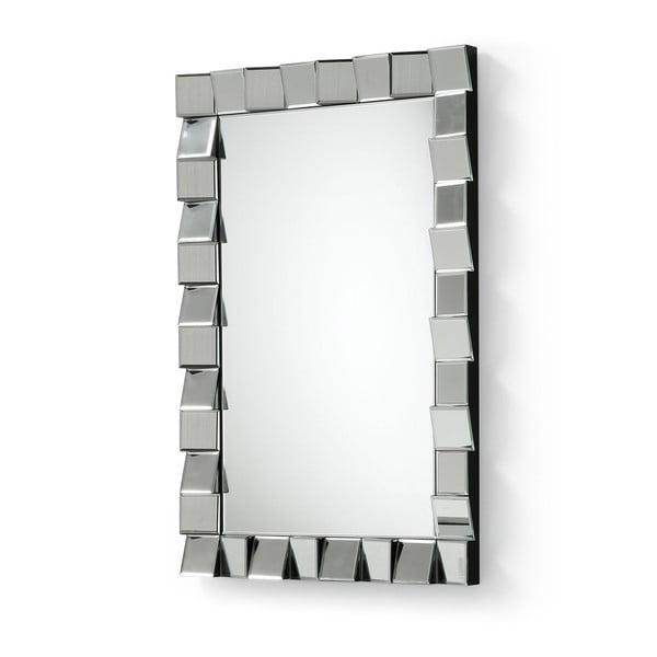 Oglindă La Forma Aomo