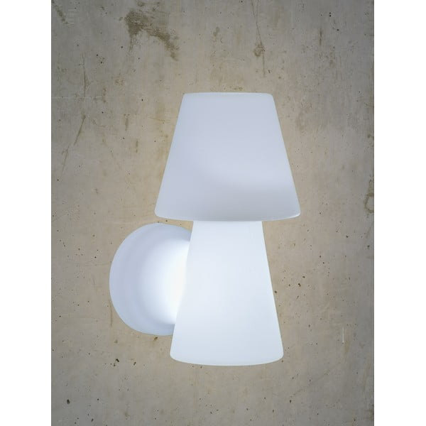 Nástěnná lampa Tomasucci Divina