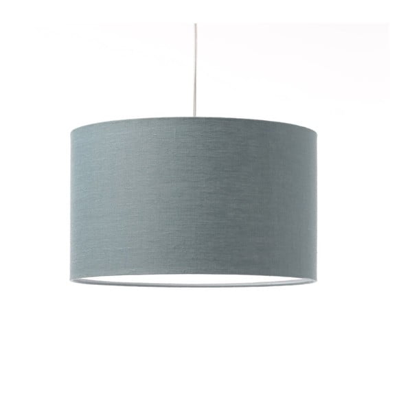 Stropní svítidlo Artist Blue/Grey