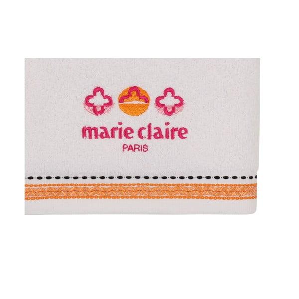 Sada 2 kuchyňských utěrek Marie Claire, 40x50cm