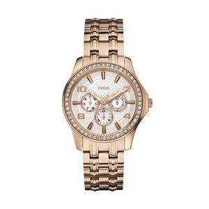Dámské hodinky Guess 47L3