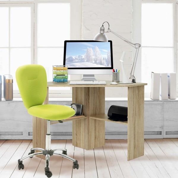 Rohový pracovní stůl 13Casa Legal Corner