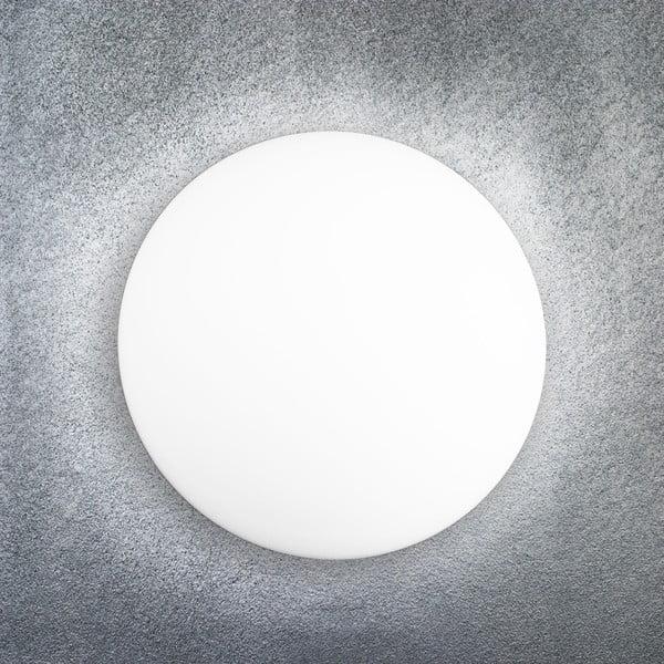 Stropní svítidlo Sotto Luce MATO Elementary L 1C