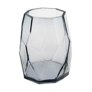 Průhledná váza 8mood Hasani