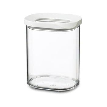 Cutie pentru alimente Rosti Mepal Modula, 375 ml de la Rosti Mepal