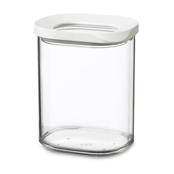 Úložný box Rosti Mepal Modula, 375 ml