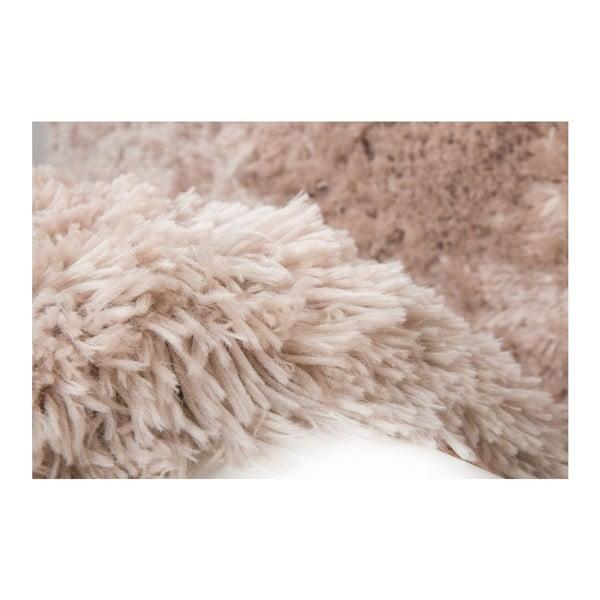 Koberec Antarctica 898 Ivory, 150x80 cm