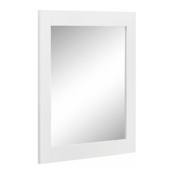 Leon fehér tükör - Støraa