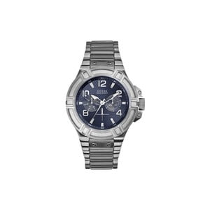 Pánské hodinky Guess 8G2