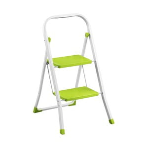 Stolička Premier Housewares Step Ladder Two Tiers