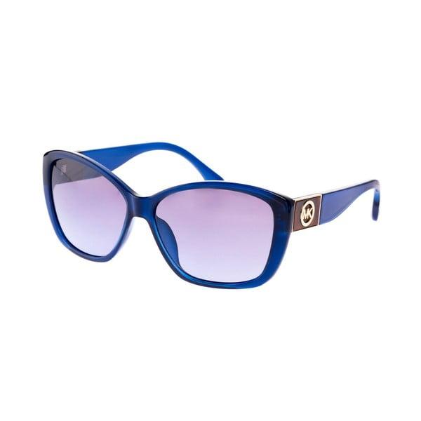 Dámské sluneční brýle Michael Kors M2894S Navy Blue