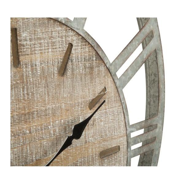 Nástěnné hodiny Mauro Ferretti Gradfa, 58 x 68,5 cm