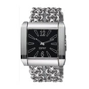 Dámské hodinky Esprit 2701