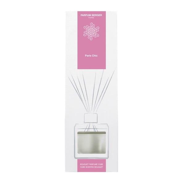 Aroma difuzér Chic Paříž, 125 ml