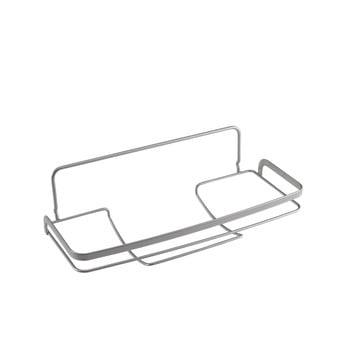 Suport pentru prosoapele de bucătărie Metaltex, lungime 33 cm de la Metaltex
